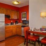 Photo de Residence Inn Columbia