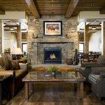 Photo of Homewood Suites by Hilton Bozeman