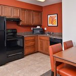 Photo de Residence Inn Bozeman