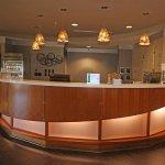 Foto de SpringHill Suites Charleston North/Ashley Phosphate