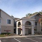 Photo de Residence Inn Kalamazoo East