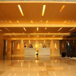 Photo of Courtyard by Marriott Bhopal