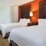 Foto de Residence Inn by Marriott Minneapolis Edina