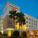 Photo of Residence Inn Daytona Beach Speedway/Airport