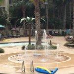 Coral Sands Resort Foto