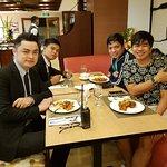 Foto de Azalea Residences Baguio
