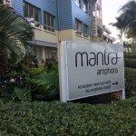 만트라 앰포라의 사진