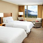 Photo of The Westin Resort & Spa, Whistler