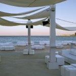 Foto van The Westin Dragonara Resort, Malta