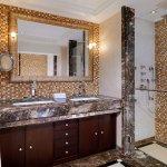 Bild från Sheraton Cairo Hotel & Casino