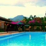 chambres acces directe piscines et jardin