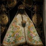 Foto de Cathedrale Notre-Dame