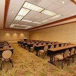 Photo of Sheraton Denver Downtown Hotel