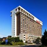 Photo of Sheraton Pentagon City Hotel
