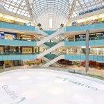 Photo of The Westin Galleria Dallas