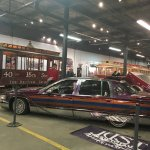 Photo de Forney Museum of Transportation