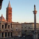 Photo de Amalfi Hotel