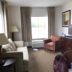 Photo de Homewood Suites St. Louis - Galleria