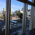 Photo of Urban Hotel Minami Kusatsu