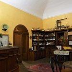 Photo of vecchia locanda roma