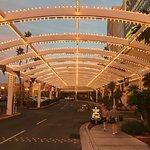 Photo of Golden Nugget Casino Laughlin