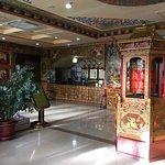 Foto de Dekang Hotel