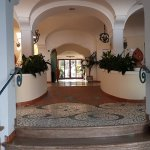 Photo of Hotel Tritone Wellness Center