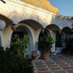 Hotel Terme Tritone Foto