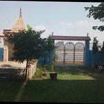 Sri Yoga Mandir - Ashram