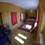 Photo of Mud Mirror Guest House