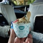 Photo of Gaya Gelato