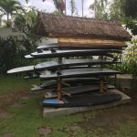 Photo de Wave House - Surf Camp