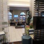Photo of Hilton Garden Inn Cupertino