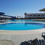 Foto de Dreams Beach Resort