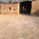 Village Safari from Samsara Desert Camp & Resort, Dechu, Jodhpur