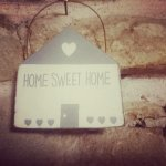 Home Sweet Home Independent Apartments Foto