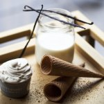 Neve di Latte - Natural Ice Cream Store resmi