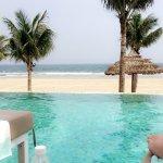 Ảnh về Fusion Suites Danang Beach
