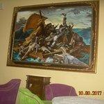 Photo of Hotel Zi Teresa