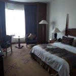 ภาพถ่ายของ โรงแรมเซ็นจูรี่ พาร์ค