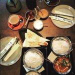 Foto di Ginger Cafe & Resto