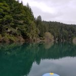 photos of Big River