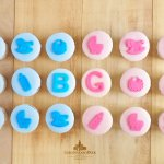 Baby Shower Cupcakes (Pre-order required)