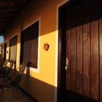 Photo of Hotel Baiazinha