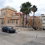 Photo of Palace do Capitao