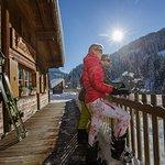 Rauchkuchl - Apres Ski - Sporthotel Wagrain
