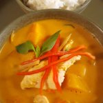 Foto van Thai Zen