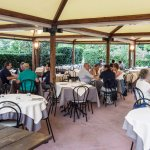 Hotel Restaurant Vecchio Forno照片