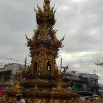 IMG_20171106_140811_large.jpg