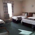Photo of Monterey Hotel